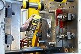 Zoom IMG-1 wd 40 specialist lubrificante spray