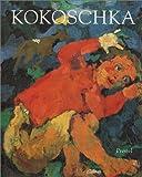 Oskar Kokoschka - Oskar Kokoschka