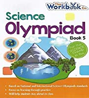 Science Olympiad Book 5