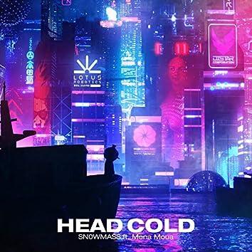 Head Cold