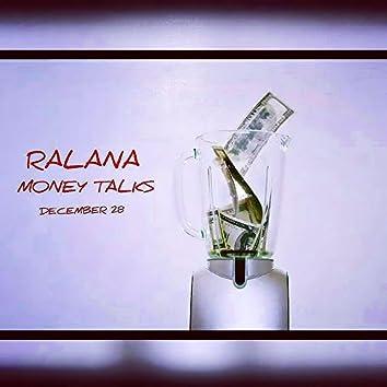 Money Talks (December 28)