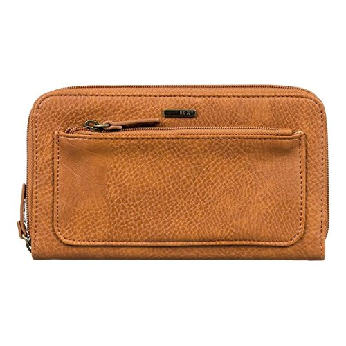 Roxy Wallet Reflect, Lark, One Size, arjaa03109 de tjz0