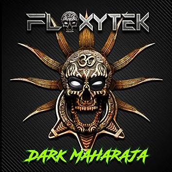 Dark Maharaja
