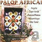 Palop Africa!