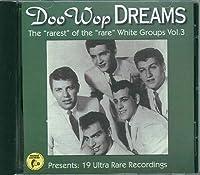 Doo Wop Dreams V3