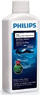 Philips Norelco HQ200 Jet Clean Solution (Pack of 3)