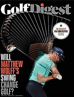 Best golf plus newspaper Reviews