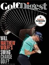 golf digest com instruction
