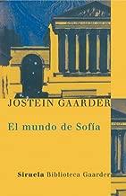 Best el libro de sofia Reviews