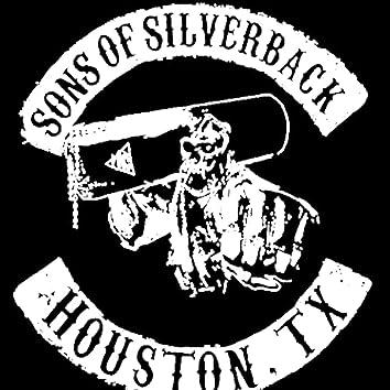 Silverbacks Unleashed (feat. D'NERO)