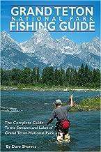 grand teton fishing guide