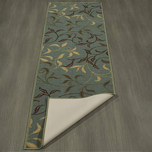 Ottomanson runner rug, 2'7