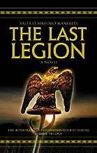 Best the last legion book Reviews