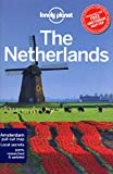 Lonely Planet The Netherlands [Lingua Inglese]