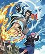 炎炎ノ消防隊 弐ノ章 Blu-ray 第1巻