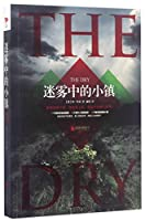 The Dry: A Novel (Chinese Edition)