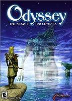 Odyssey (輸入版)