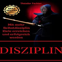 Disziplin [Discipline]'s image