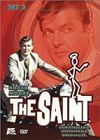 Saint 3 [DVD]