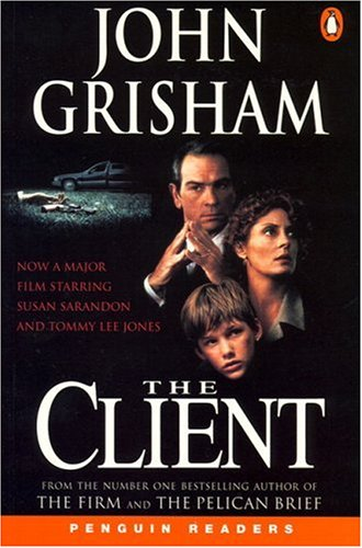 The Client(Penguin Readers:Level4)の詳細を見る