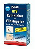 PUFAS GTV Roll-Kleber 0,2 kg