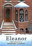 Eleanor (Picture Puffins)