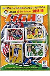 Amazon.es: Don Cromo - Cromos coleccionables / Cromos, cartas ...