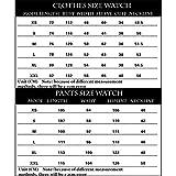 Zoom IMG-1 tuta tattica camicia mimetica da