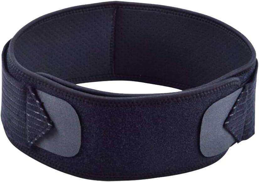 High order HEALLILY Adjustable Pelvic Correction Support Mail order cheap P Shaper Body Belt
