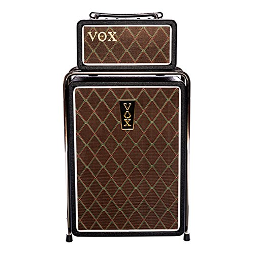 Vox MSB25 Mini Super Beetle 25 Head with 1x10' Cabinet