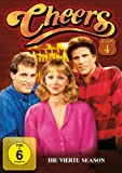 Cheers S4 Mb [Import anglais]