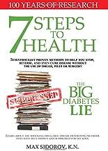 7 Steps to Health