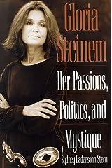 Gloria Steinem Hardcover