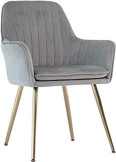 accent chair legs