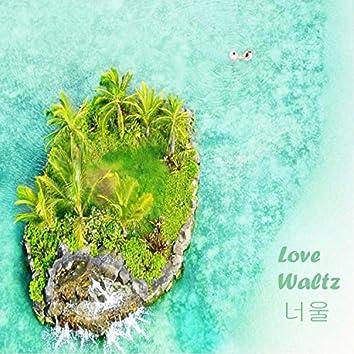Love Waltz