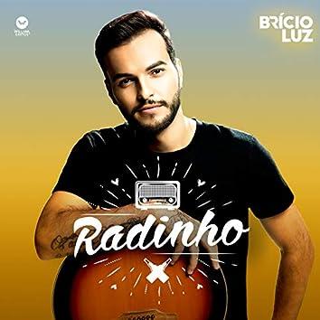 Radinho