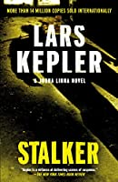Stalker: A novel (Killer Instinct)