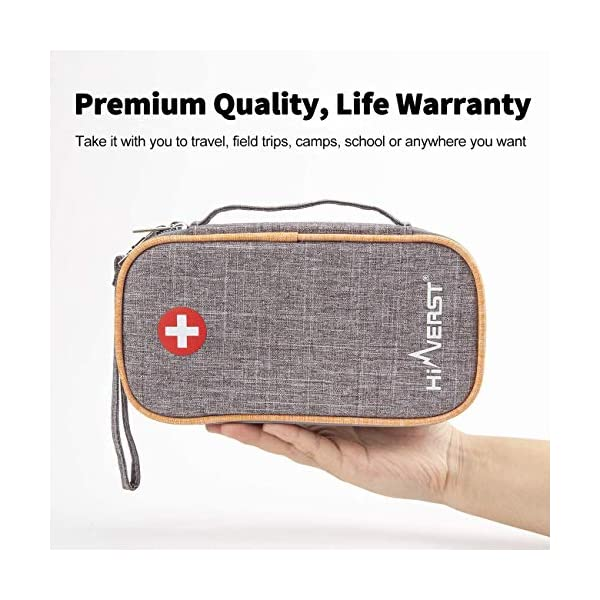 buy  Insulin Travel Cooler Bag, with 2 Ice Packs (2021 ... Diabetes Care
