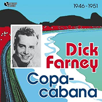 Copacabana (1946 - 1951)