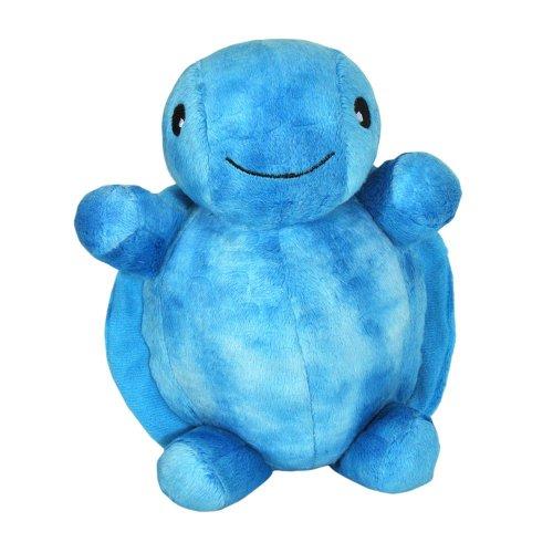 Cloud B Schildkröte Lullaby to go (Blue)
