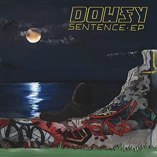 Dowzy