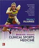 Clinical sports medicine: 1