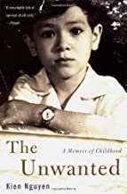 Best the unwanted memoir of childhood Reviews