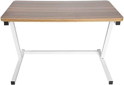 Amazon.com: Una línea muebles Mid Century diseño industrial ...