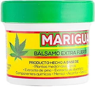Best mariguanol cream for sale Reviews