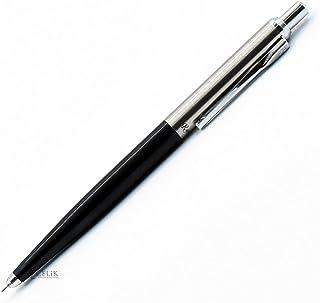 OHTO Rays Gel Ink Ballpoint Pen 0.5mm [Black] NKG-255R-BK
