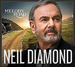 Melody Road (Limited Edition) (CD)