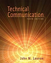 Technical Communication (10th Edition)