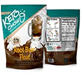 Keto Chow | Keto Meal Replacement Shake | Nutritionally Complete | Low Carb | Delicious Easy Meal...