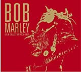 Gold Collection 1970-1971 von Bob Marley